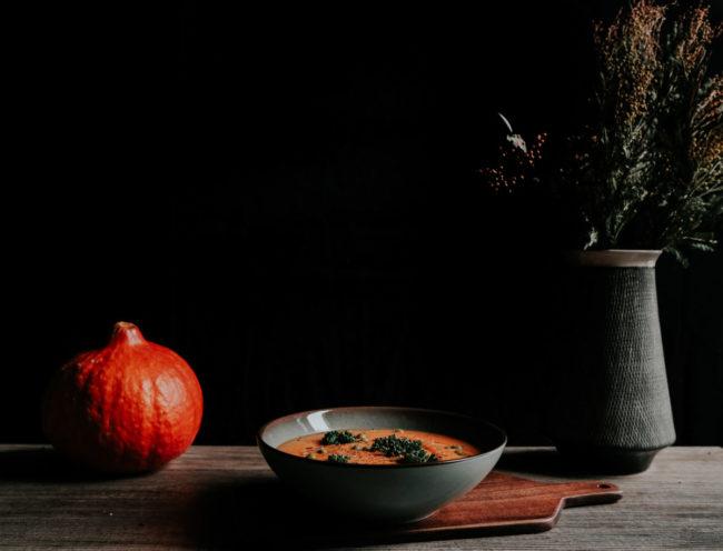 Photographe culinaire Strasbourg France