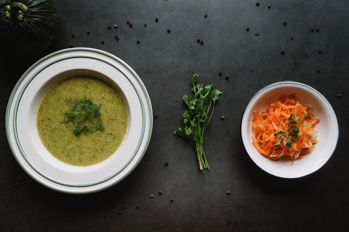 food photographer laos