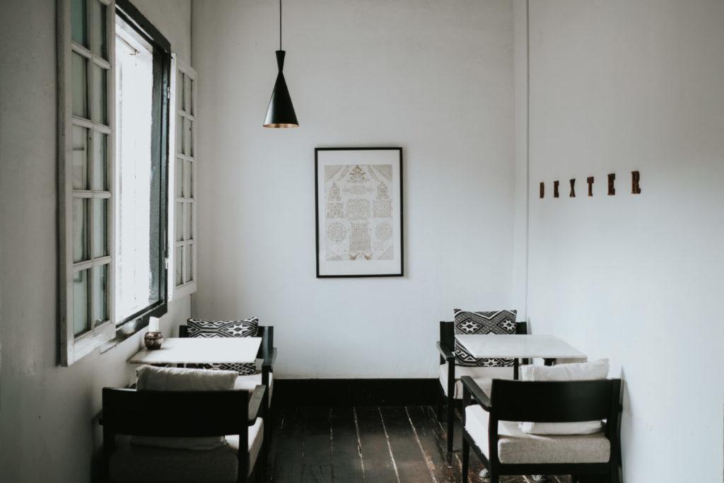 Photographie restaurant photographe restauration Strasbourg