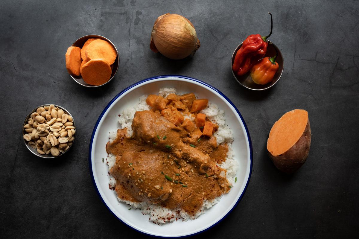 food_photographer_strasbourg_alsace_france