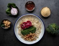 food photographer alsace